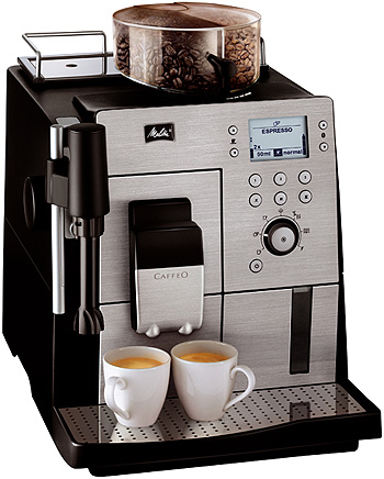"Configuration of ""Coffee machines. Lease accounting. Sale of coffee »"